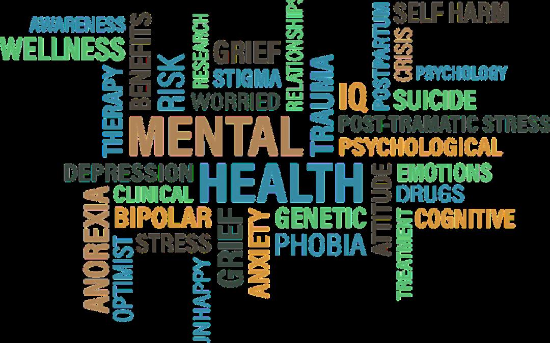 Ce știm să facem pentru sănătatea noastră emoțională?